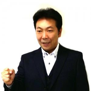 社長20141001